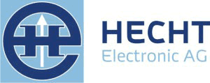 Hecht Electronic